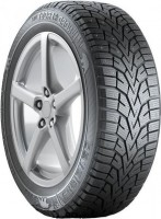 235/55R17 Gislaved Nord*Frost 100