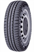 Шины 225/70R15C Michelin Agilis+