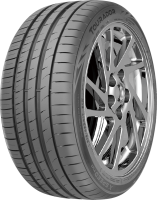 215/55R17 Tourador X Speed TU1