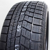 215/55R17 Yokohama Ice Guard IG60