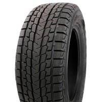 265/65R17 Yokohama Ice Guard G075