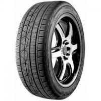 Шины 225/55R16 Zeetex Ice Plus S200