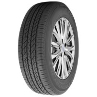 285/45R22 Toyo Open Country U/T